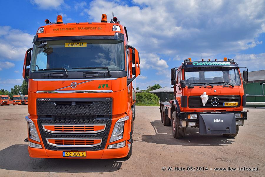 JVL-van-Leendert-Broekhuizenvorst-20140531-284.jpg