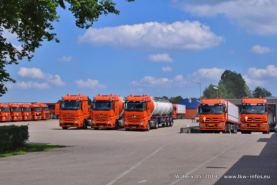 JVL-van-Leendert-Broekhuizenvorst-20140531-288.jpg