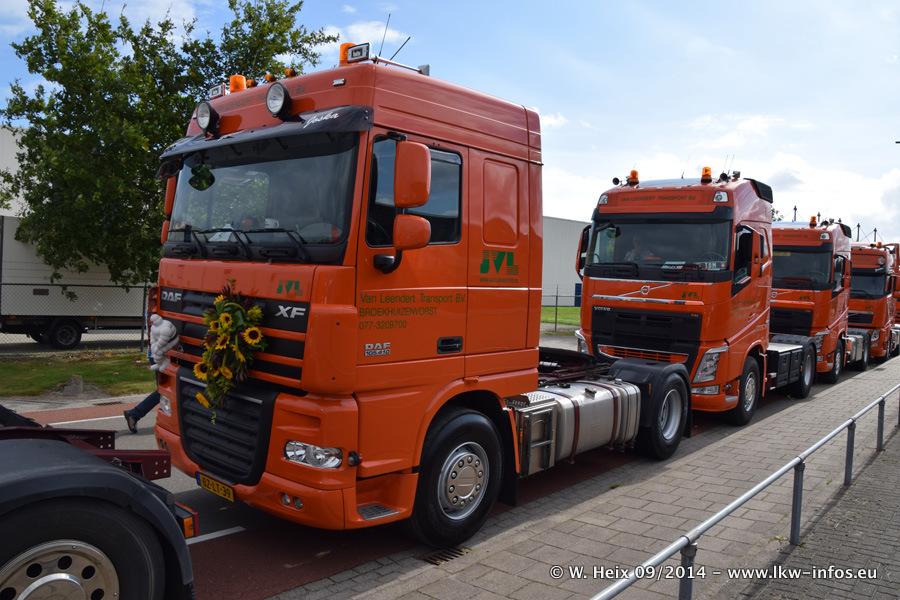 Leendert-van-20141223-003.jpg