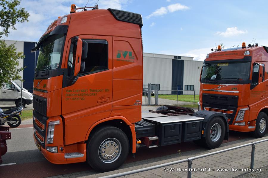 Leendert-van-20141223-007.jpg
