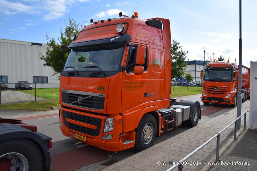 Leendert-van-20141223-011.jpg