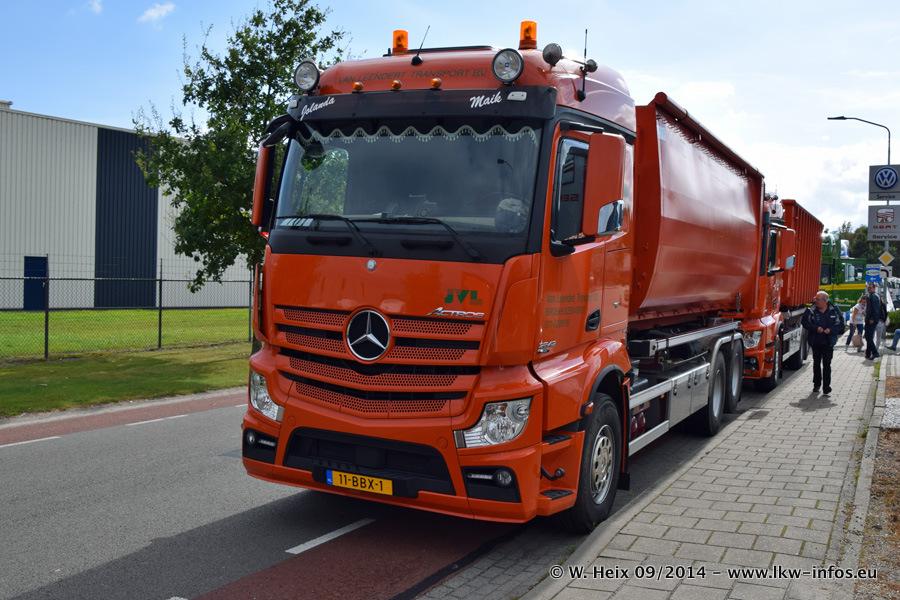 Leendert-van-20141223-013.jpg