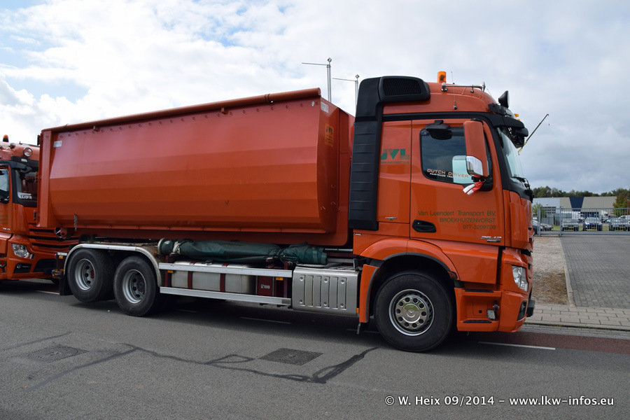 Leendert-van-20141223-016.jpg