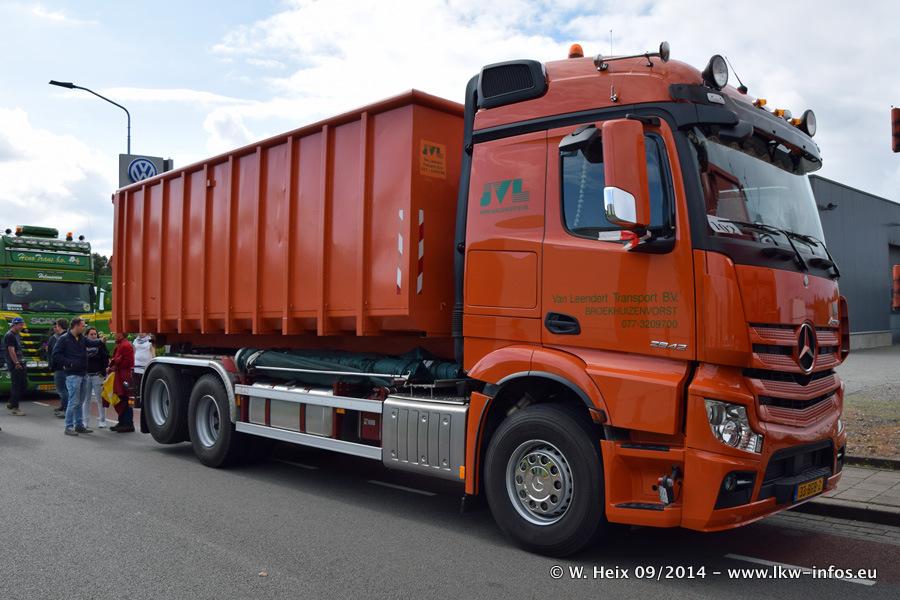 Leendert-van-20141223-017.jpg
