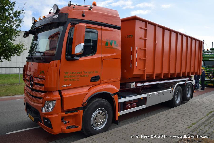Leendert-van-20141223-018.jpg