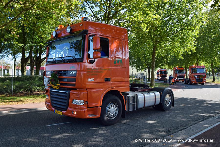 Leendert-van-20141223-019.jpg