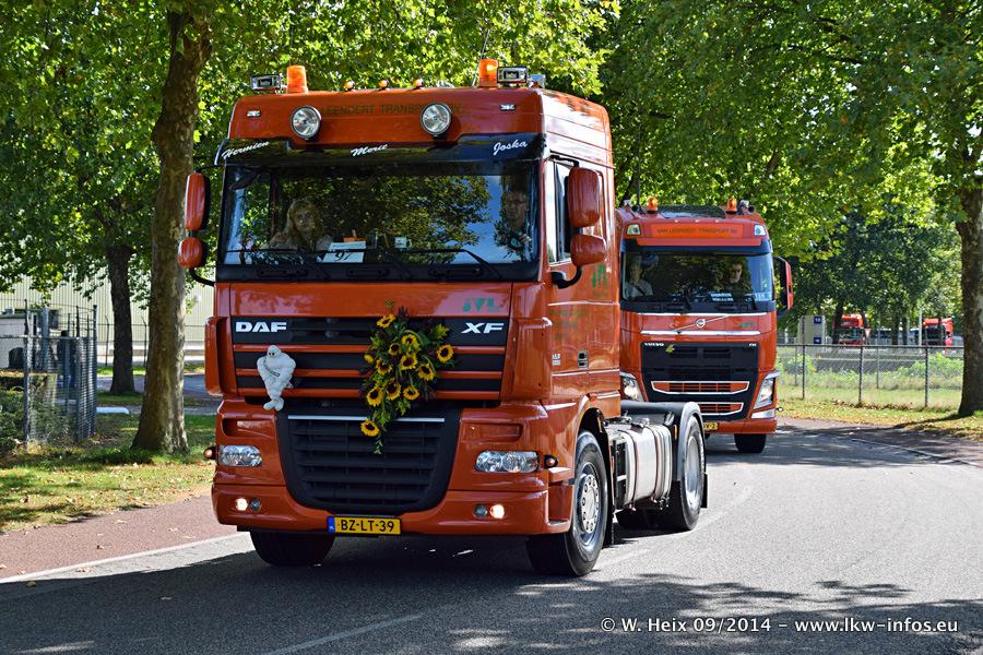 Leendert-van-20141223-020.jpg