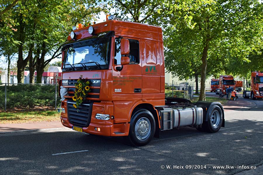 Leendert-van-20141223-022.jpg