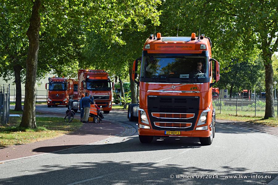 Leendert-van-20141223-023.jpg