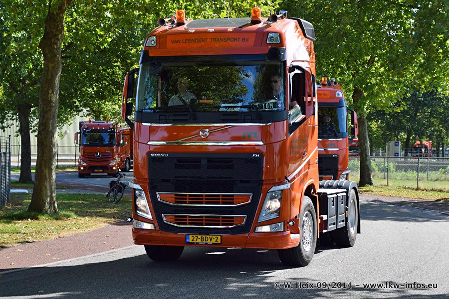 Leendert-van-20141223-024.jpg