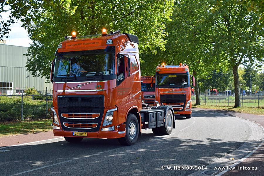 Leendert-van-20141223-025.jpg