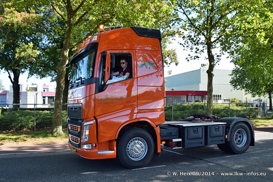 Leendert-van-20141223-027.jpg