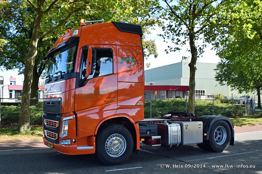 Leendert-van-20141223-030.jpg
