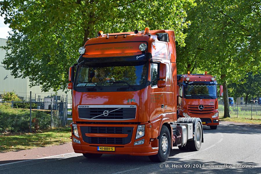 Leendert-van-20141223-032.jpg