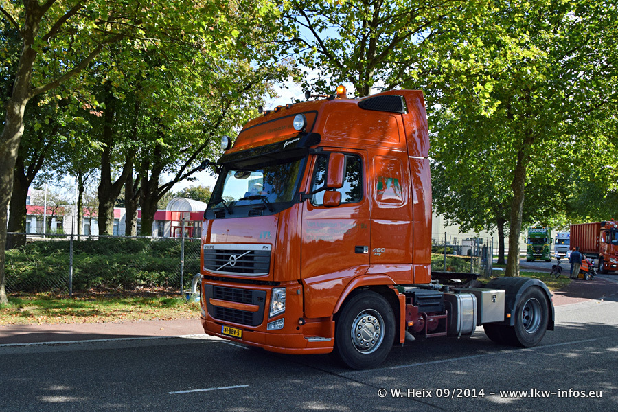 Leendert-van-20141223-033.jpg