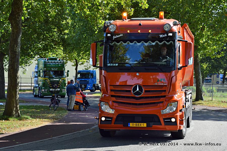 Leendert-van-20141223-035.jpg