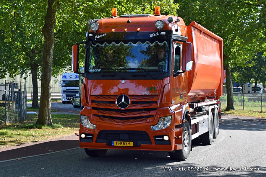 Leendert-van-20141223-036.jpg
