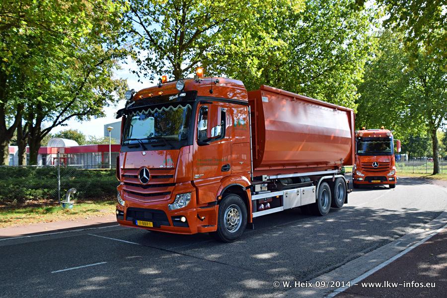Leendert-van-20141223-038.jpg