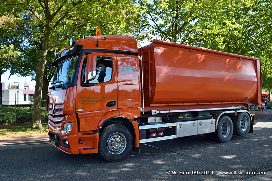 Leendert-van-20141223-039.jpg