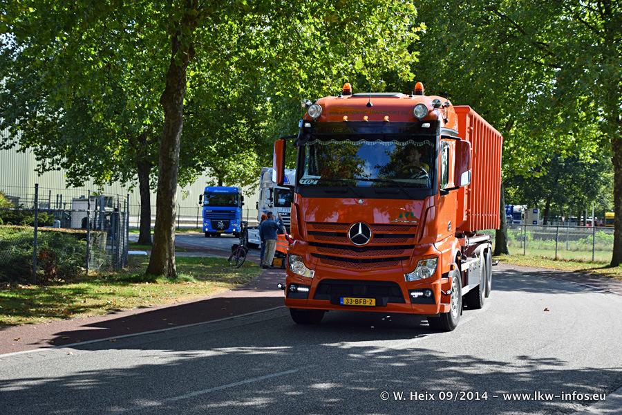 Leendert-van-20141223-040.jpg