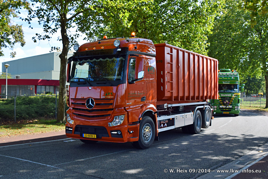 Leendert-van-20141223-042.jpg
