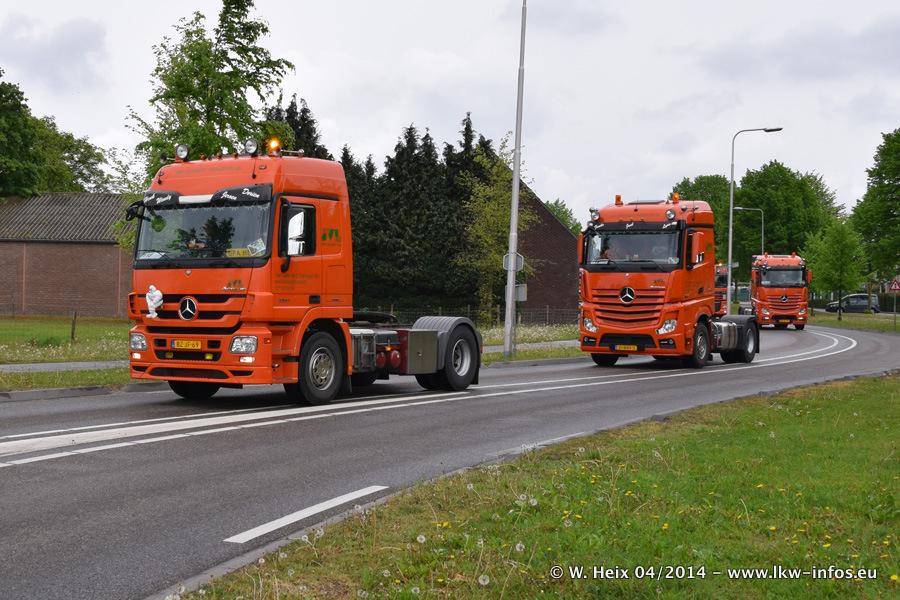 Leendert-van-20141223-045.jpg