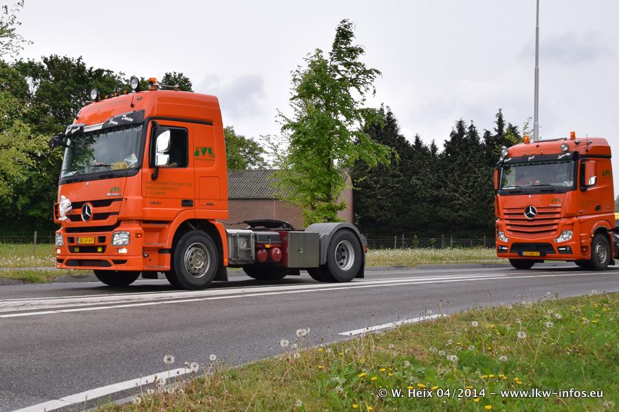 Leendert-van-20141223-046.jpg