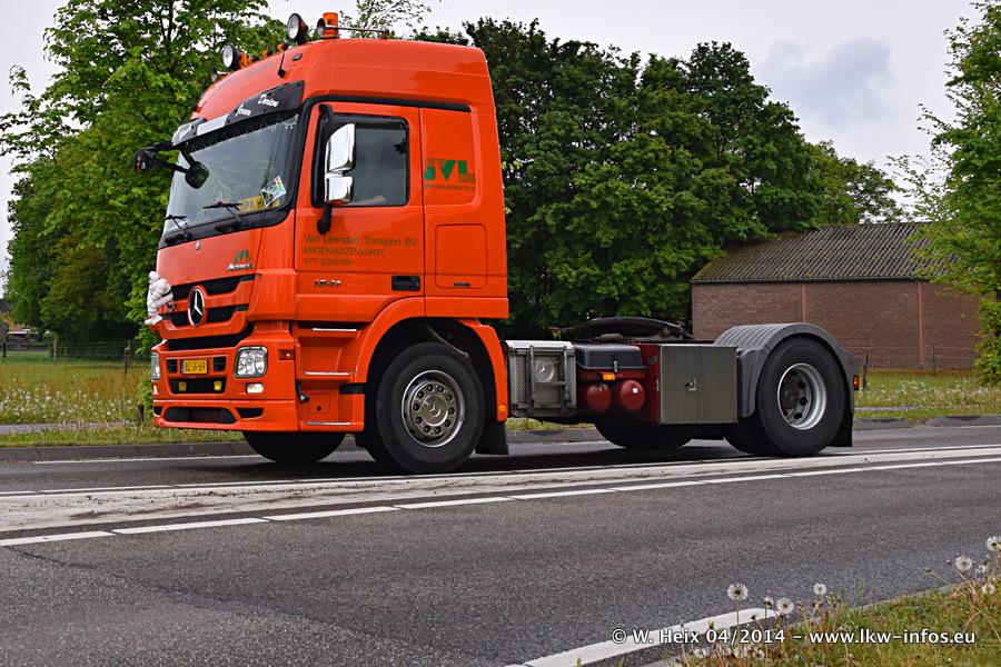 Leendert-van-20141223-047.jpg