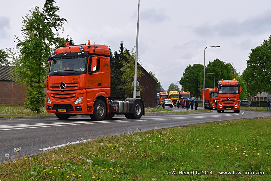 Leendert-van-20141223-048.jpg