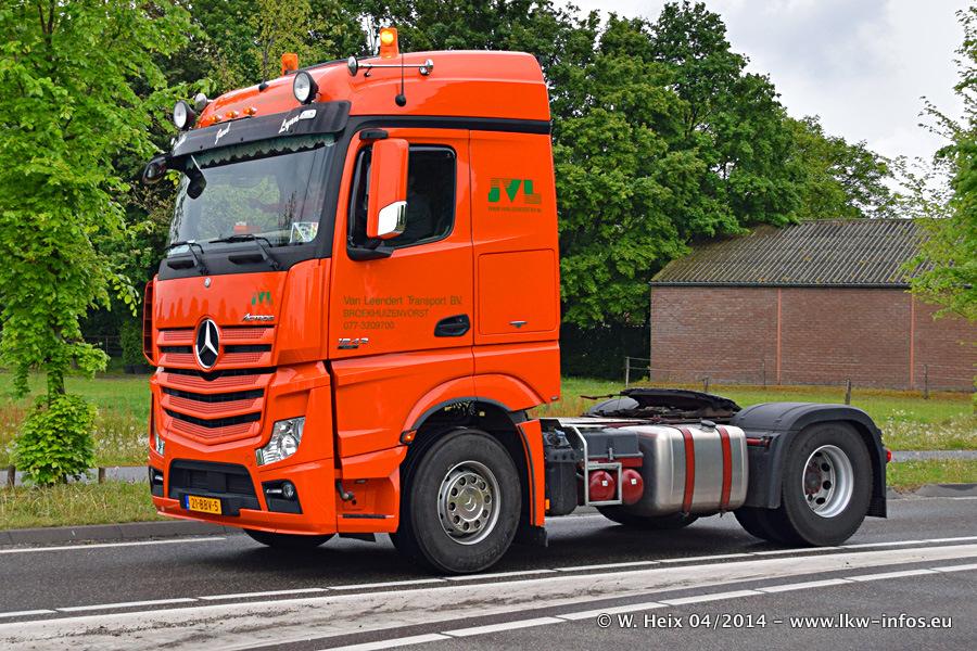 Leendert-van-20141223-050.jpg