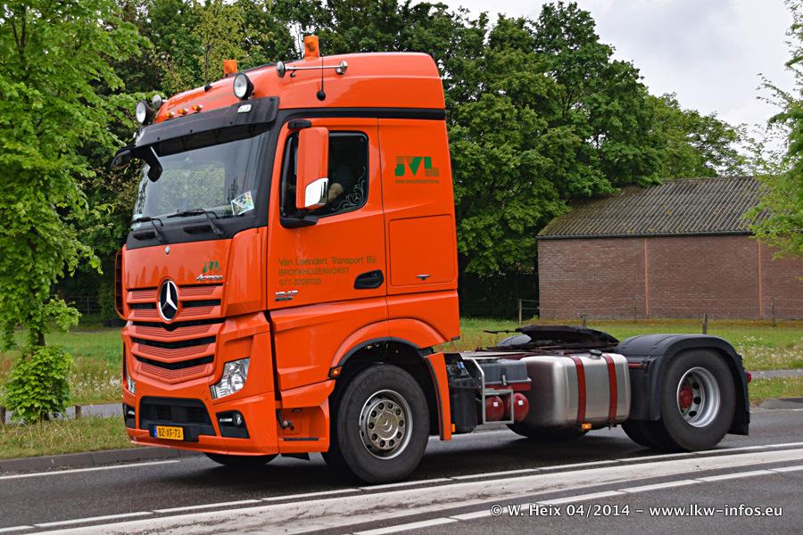 Leendert-van-20141223-056.jpg