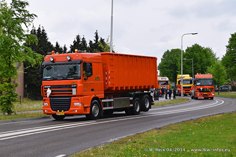 Leendert-van-20141223-057.jpg
