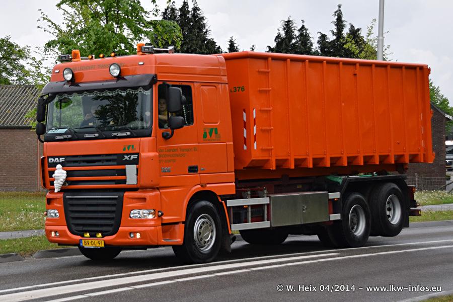 Leendert-van-20141223-058.jpg
