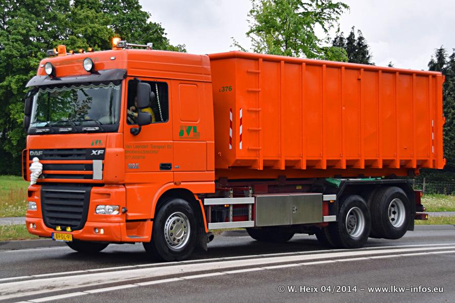 Leendert-van-20141223-059.jpg
