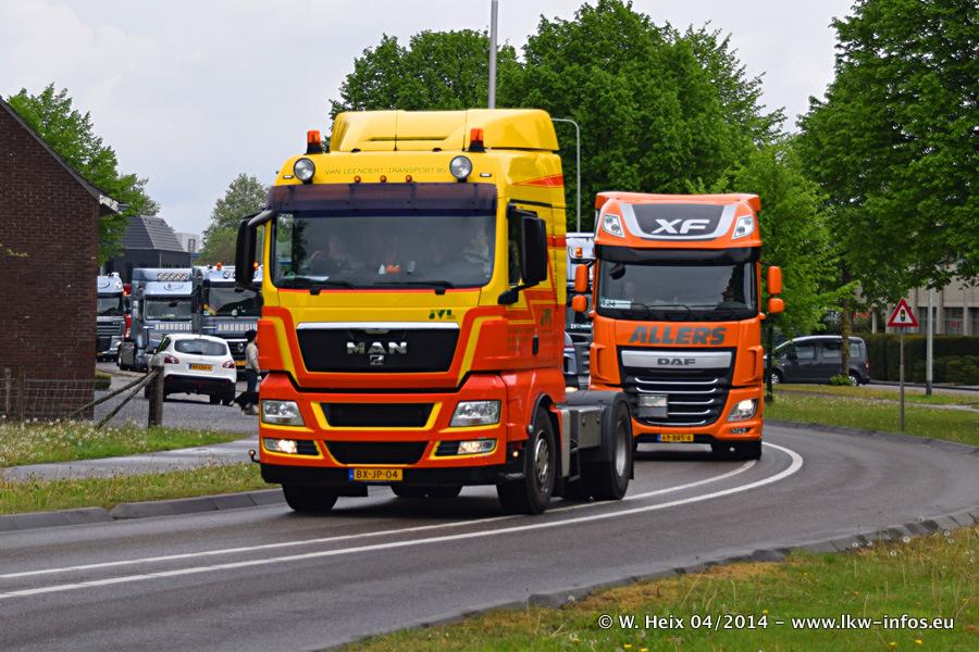 Leendert-van-20141223-063.jpg