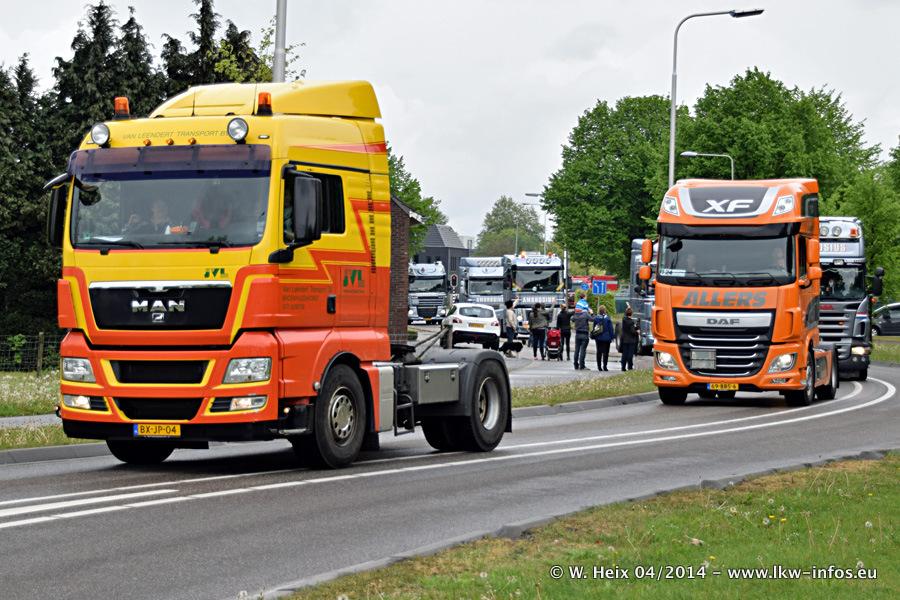 Leendert-van-20141223-064.jpg