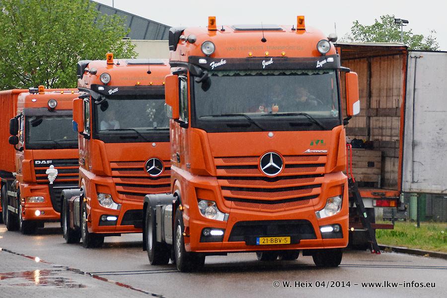 Leendert-van-20141223-069.jpg
