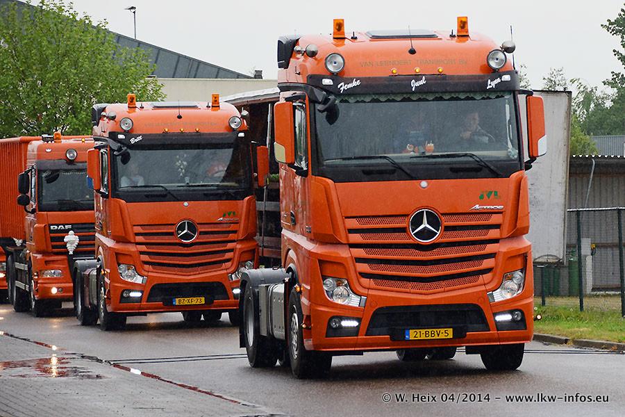 Leendert-van-20141223-070.jpg