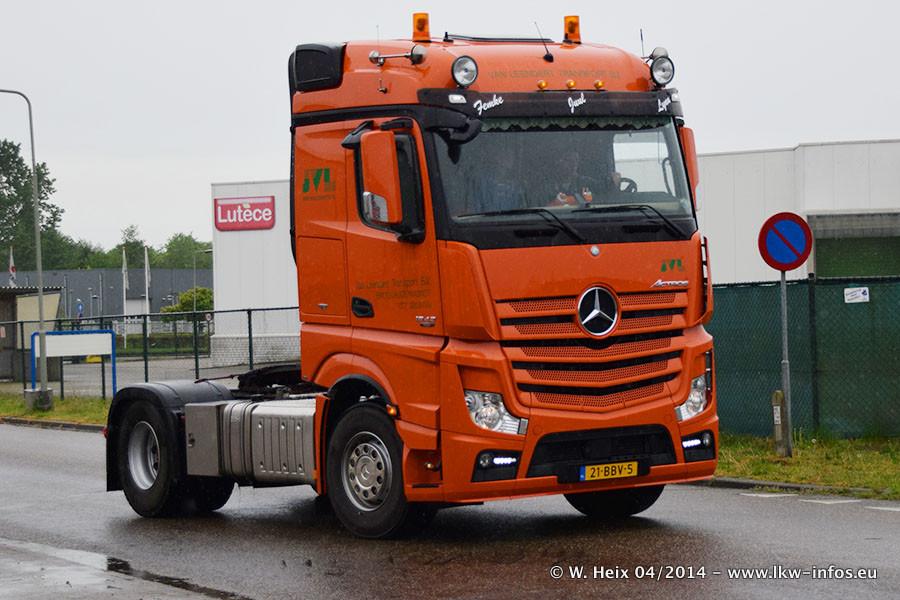 Leendert-van-20141223-073.jpg