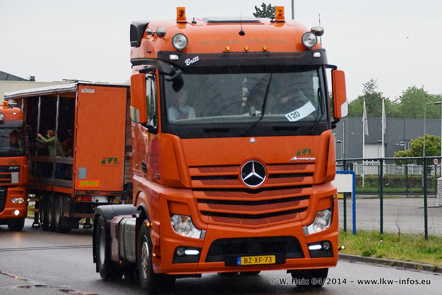 Leendert-van-20141223-075.jpg