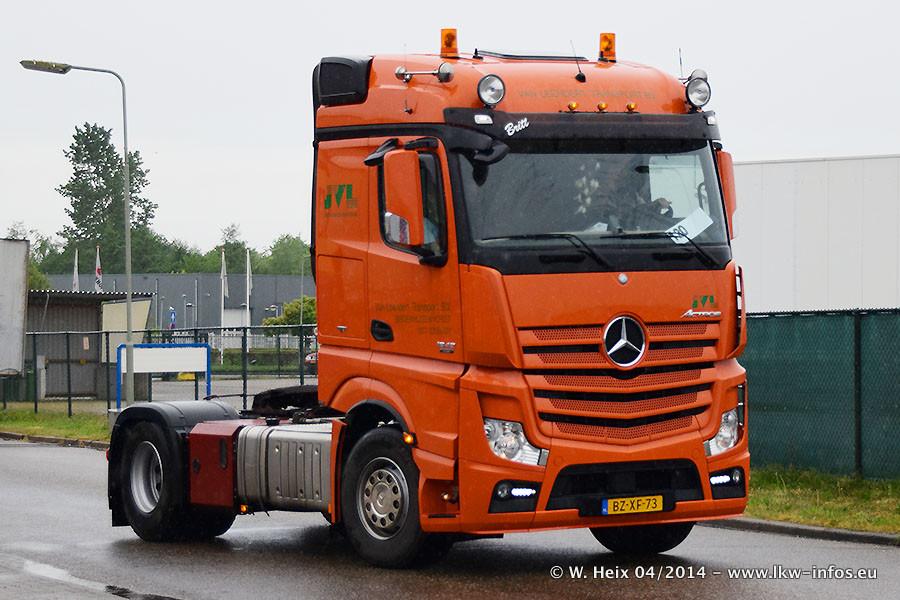 Leendert-van-20141223-076.jpg