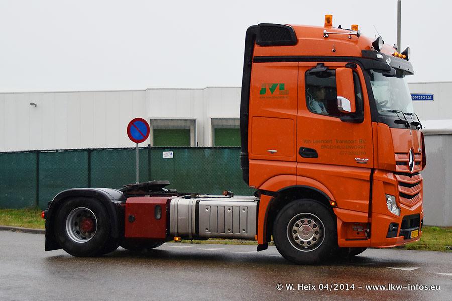 Leendert-van-20141223-077.jpg