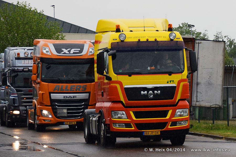 Leendert-van-20141223-085.jpg