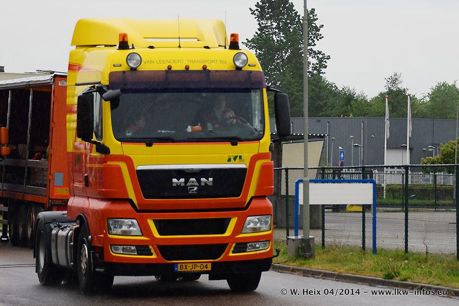 Leendert-van-20141223-086.jpg