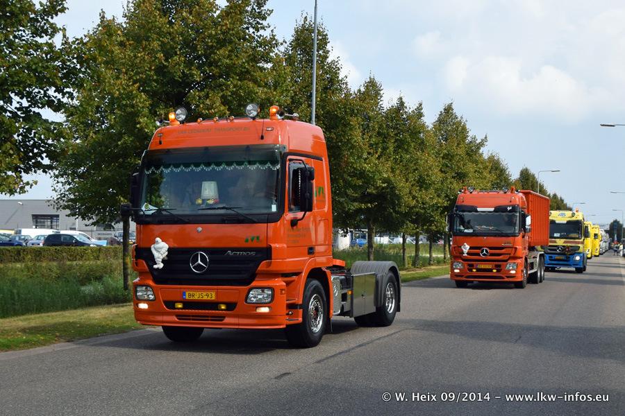 Leendert-van-20141223-088.jpg