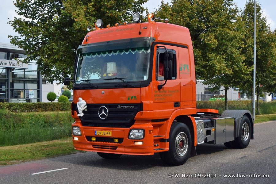 Leendert-van-20141223-089.jpg