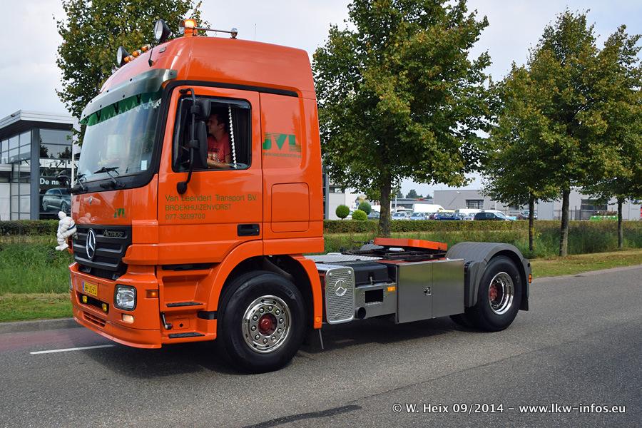 Leendert-van-20141223-090.jpg
