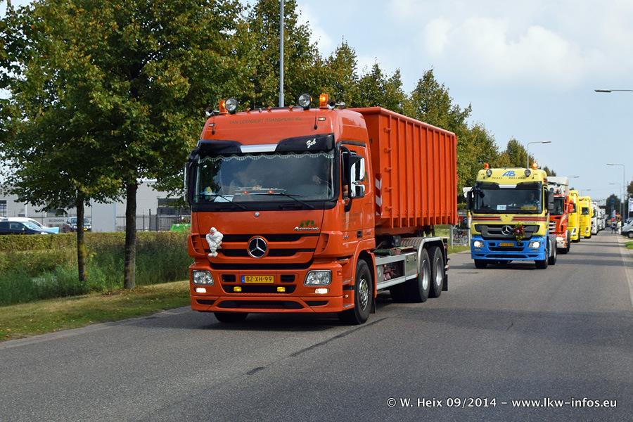 Leendert-van-20141223-091.jpg