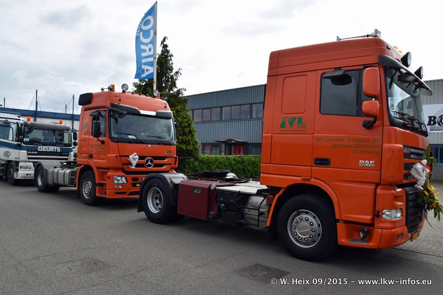 Leendert-van-20151213-006.jpg