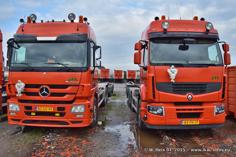Leendert-van-20150131-024.jpg
